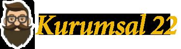 WebSiteSatisi.com Kurumsal 22 | Kurumsal Firma Sitesi